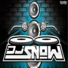 George Strait - I Got A Car (Snow ReDrum)