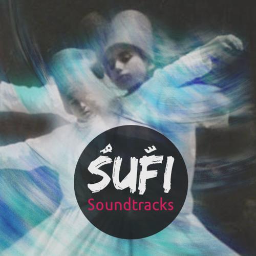 SUFI Soundtracks مشروع - Qabdat Allah (Al Nakshabandi)