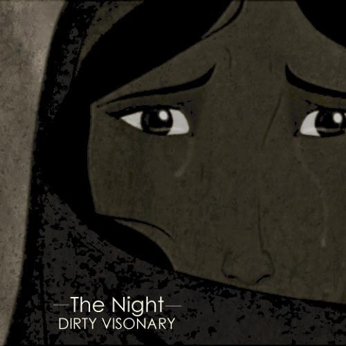 The Night full verson
