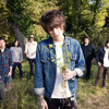 NeverShoutNever - Your Biggest Fan - Lyrics