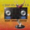 Felicidad - Boney M Remix Live By Carlos Guillen Dj