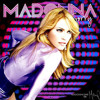 Madonna - Sorry (Dj Fercho Beats & Dj Misa Remix 2014)