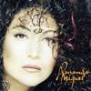 88 Amame una vez mas(Edit -Dj Ara$14) Amanda Miguel