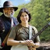 Program 2 Part 1 (CS 102) Diversity in Appalachian Music