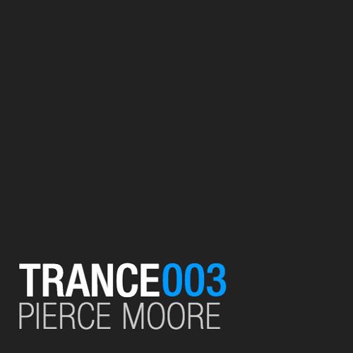 Trance 003