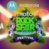 Spot RockStar Festival - Unab Casona