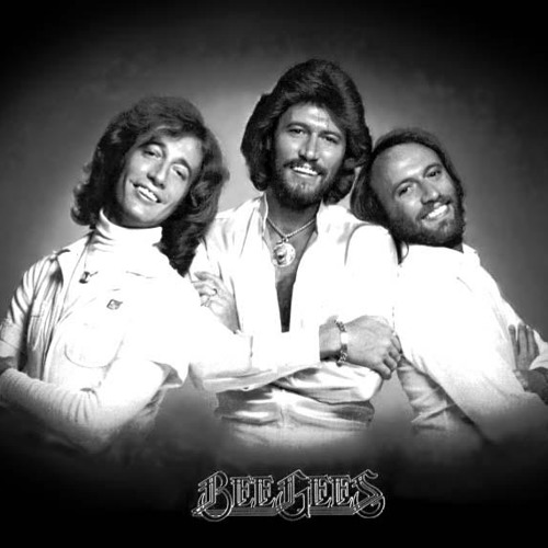 How Deep Is Your Love -- Bee Gees