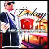 Teekay Feat. Chomee - Rock Da Mic