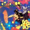 Me Myself and I   De La Soul   DJ Gibril Kuyateh Remix