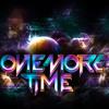 Saud AlBloushi - One More Time (Original Mix) - FREE DOWNLOAD