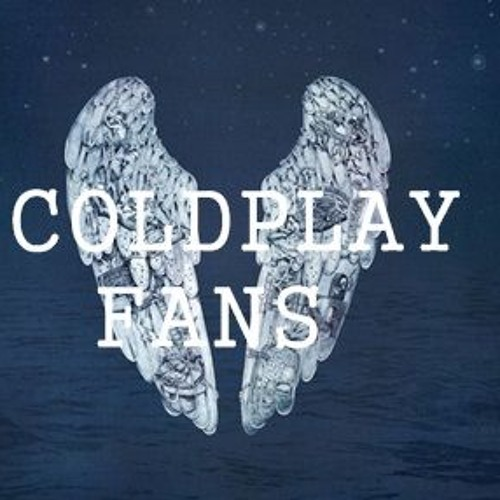 Another´s arms - Coldplay Live