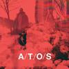 A/T/O/S - Cosmos