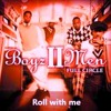 Roll With Me - Boyz II Men (DJFirst Remix)