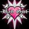 Bad Girl @lilkennyfisher