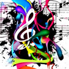 Nyanyian Rindu_Yelse