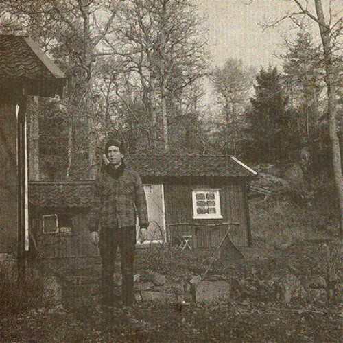 Björn Kleinhenz - Daunty Dirges
