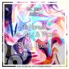 De Hofnar, Mr. Belt & Wezol - Small Rooms (Original Mix)