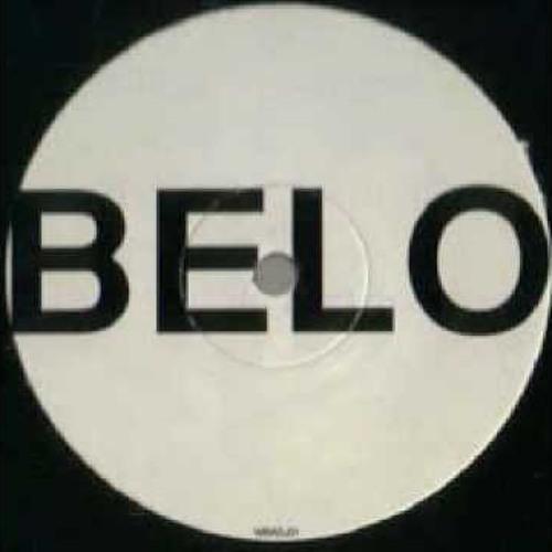 Belo Horizon - Heartists (Ramsey & Fen Mix)