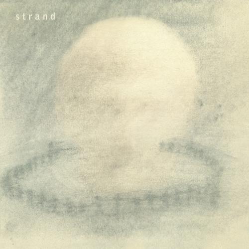 Strand - Dood / Beeld