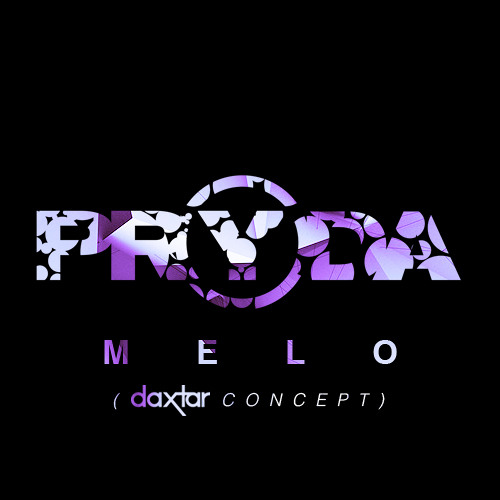 Pryda melo (5udo remix) free download by 5udo on soundcloud.
