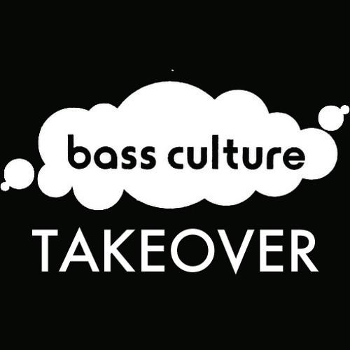 Hidden Depths x Bass Culture Takeover - Hoxton FM (25.01.14)