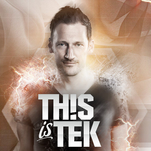 Mark With a K presents: This is TEK | March 2014