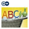 "Gerollt oder spitz? Das ""r"" | Sprachbar | Mar 12, 2014"