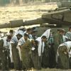 Israel Radio Podcast with Yishai Fleisher - Segment 2 - March 11, 2014