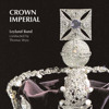 Pomp & Circumstance March No.1 - Edward Elgar/Phillip Littlemore