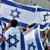 Israel Radio Podcast with Yishai Fleisher - Segment 4 - March 11, 2014
