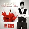 RSVP VALENTINES DAY MIX CD