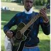 Radio Workshop: Bongeziwe Mabandla