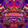 UK Psychedelic - DJ Tristan Mix - **FREE DOWNLOAD**