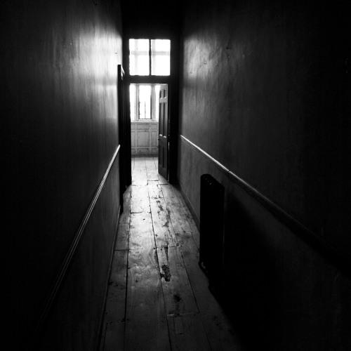 Corridor (snippet)