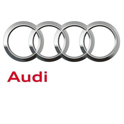 Audi - Spring  -  2014 / Advertiser: ADHURRICANE