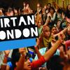 'Spring Clean' 6HK - May 2013 - Final Kirtan