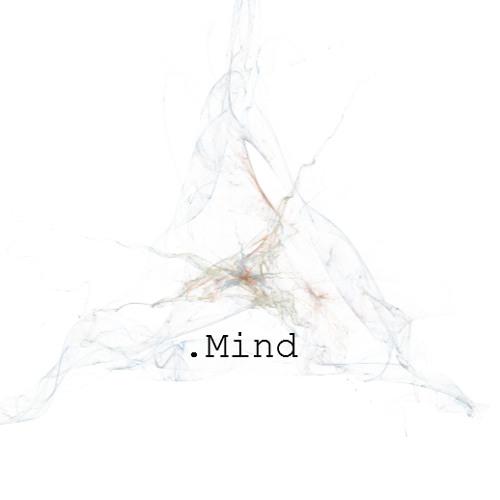 .Mind - fairy tale