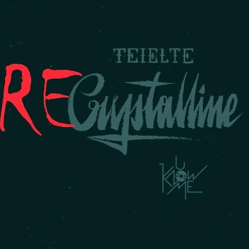 Teielte - Peral (Emade remix) [UKM 029]