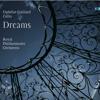 """Erik Satie """"Gymnopédie N°1"""" Ophélie Gaillard (cello)/Royal Philharmonic Orchestra"""