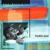 Songs Of Freedom - Frankie Paul