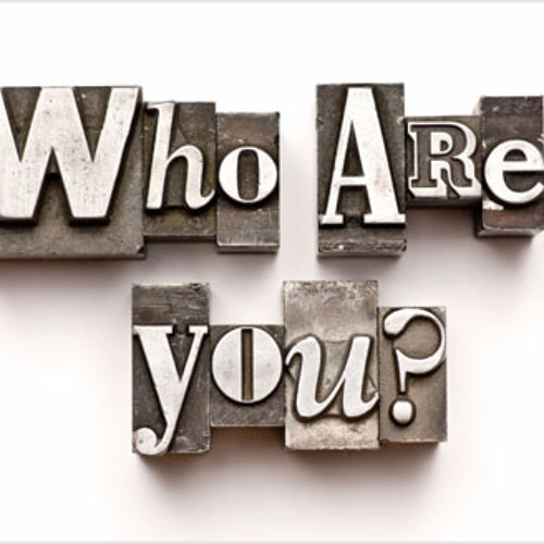Who Are You? - Inspioz, Gold D Lox, Burd Brain