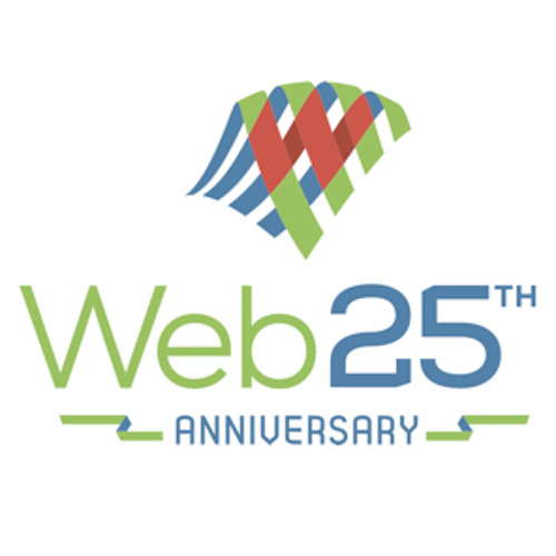 TDYR #126 - I Remember Info.cern.ch - Celebrating 25 Years Of The World Wide Web