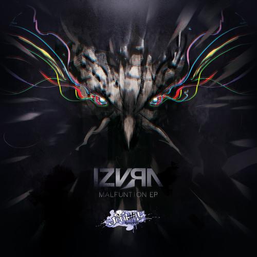 IZVRA - Malfunction EP - FREE RELEASE