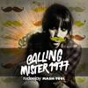 Ana Tijoux & Tujamo vs. Ingrosso & Alesso - Calling Mister 1977 (Rudeejay Mash-Tool)