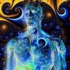 Conversations with the Universe - What does the Physical Body need? - Part One