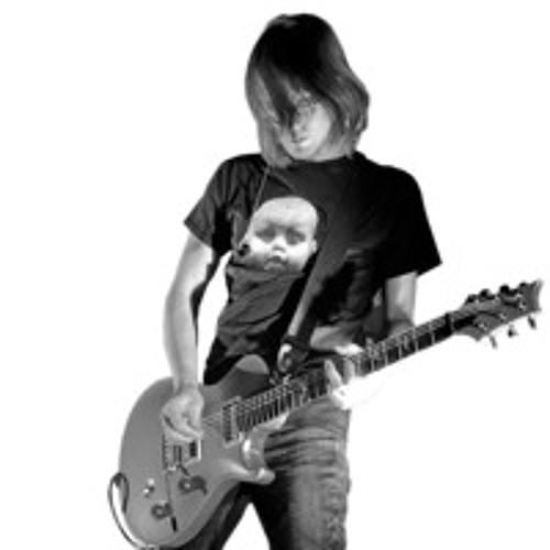 Steven Wilson - Minor Cloud - Ditto X2