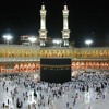 Download Aey Rasool-E-Amin TUJH SA KOI NAHIN Mp3