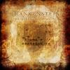 Frankenstein feat. Luminous