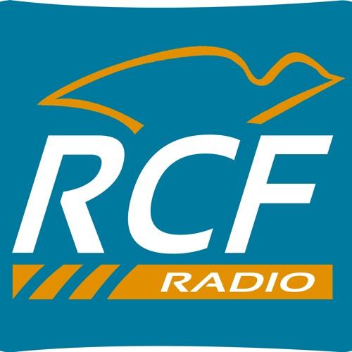 RCF - Papier En Direct Du 21.05.2013 (Débat Primaire UMP)