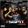 Download Bangin Screw ft.Pacman Mp3